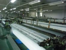 生产销售:印花丝网、工业滤布、滤网  筛网滤网印花丝网工业滤布