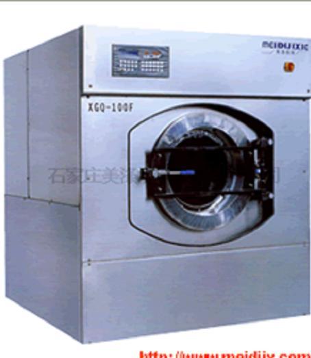 阳泉干洗机