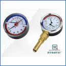供应出口型温度仪表