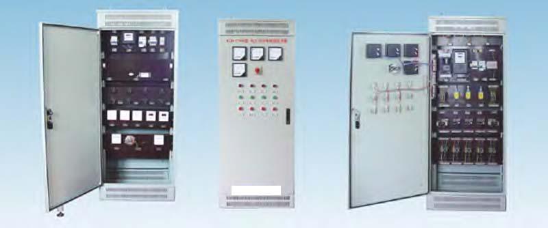 电工电子实训考核鉴定装置报价