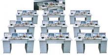 家电实验台实验室设备