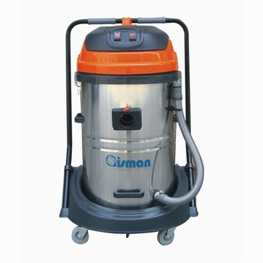 供应艾斯曼工业吸尘器、AM702工业吸尘器
