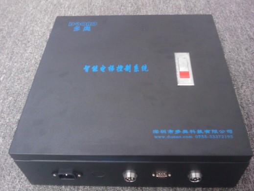 供应IC卡呼梯式电梯控制器图片