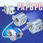 NIHON SPINDLE齿轮泵PB