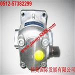 K1P6RV11A齿轮泵图片