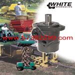 WHITE液压马达MP150