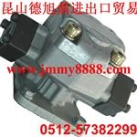 KYB齿轮泵KP0570CGSS