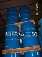深圳NP8东莞NP8惠州NP8图片