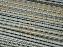 二级螺纹钢