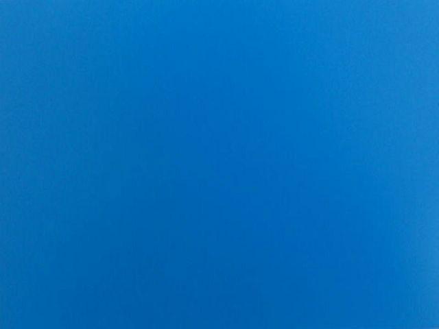 一寸照片蓝色背景颜色值是多少,RGB值图片
