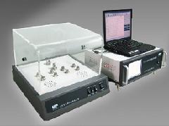 供应气敏分析仪
