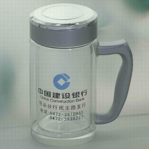 玻璃杯上印字 玻璃杯印字 玻璃杯印字机器 玻璃杯上怎么印字
