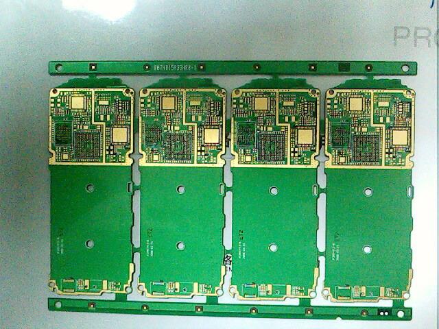 手机线路板_手机线路板供货商