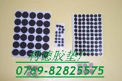 供应防滑橡胶垫-防震橡胶垫