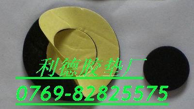 供应EVA胶垫-EVA防滑垫图片