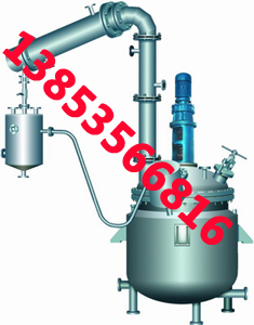 供应不饱和树脂生产线13853566816图片