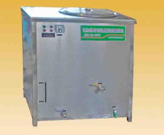 供应250型煮浆机