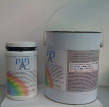供应AcoAmen 特种化学添加剂