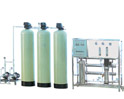 广西反渗透膜过滤设备,南宁反渗透设备,桂林反渗透设备,江门净水图片