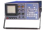非金属超声波检测仪0图片