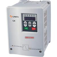 供应SANCH变频器S1100-2T2.2GSA-2022B