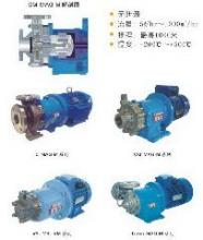 供应磁力泵