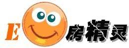 广州源创网络科技有限公司销售部
