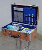 新生儿型急救箱