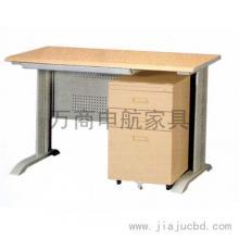 供应办公家具SH-P005