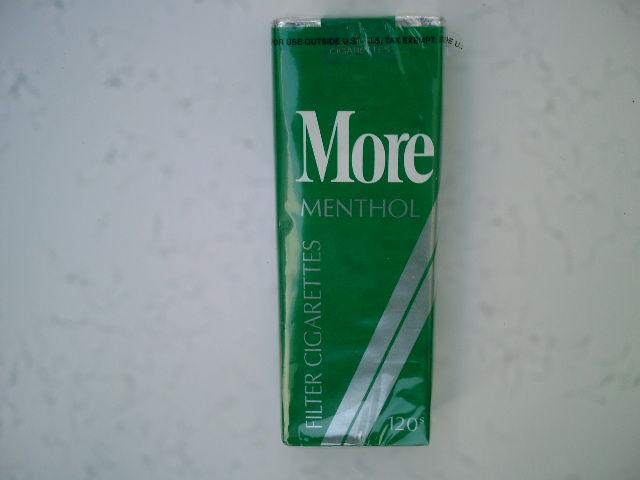 齐齐哈尔摩尔香烟哪里有卖