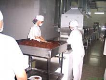 肉制品杀菌设备