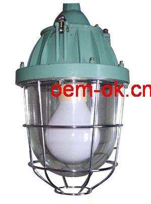 供应防爆灯具供应防爆照明灯专门用途防爆灯具生产价格批发