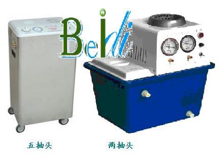 供应南通循环水式真空泵-南京贝帝欢迎你使用批发