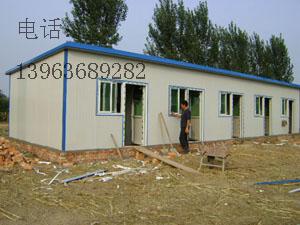 供应活动板房拆装,活动板房回收,活动板房施工
