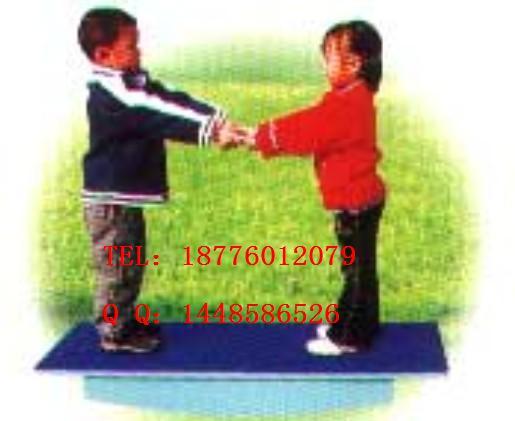 供应儿童感觉统合训练器