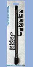 园艺温度计