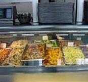 食堂承包饭堂承包膳食管理餐饮服务图片