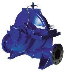 供应ksb离心泵代理