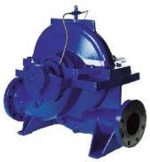 ksb凯士比离心泵供应商图片