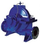 上海凯士比离心泵代理图片