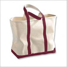 供应新款时装包时装包女时装包