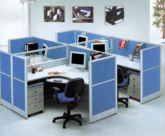宏星科技二手办公设备
