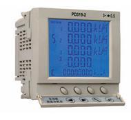 供应PMAC720B-HT-AO-V3监控仪