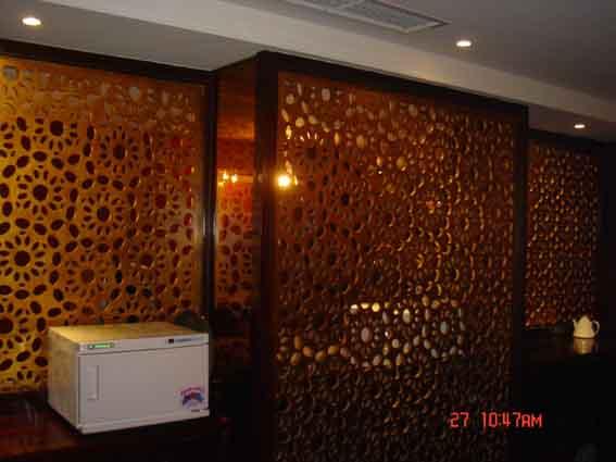隔断,仿古窗花,中欧式花格,酒店装饰雕花的加工生产以及pvc,亚克力