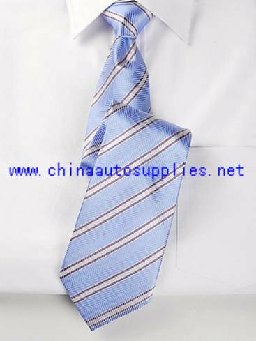 供应领带,领花,领结