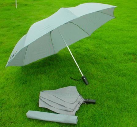 供应上海礼品伞,广告伞,帐篷,儿童伞,铅笔伞等上海礼品伞厂家 礼品伞厂家0批发