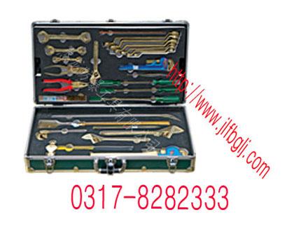 供应油库专用组合工具箱,油库专用工具箱,防爆工具箱