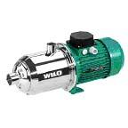 WILO威乐水泵