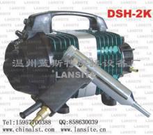 供应分体式塑料焊机塑料焊枪