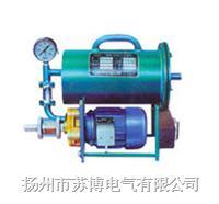 手提式滤油机手提式滤油机